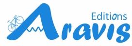 Aravis Editions